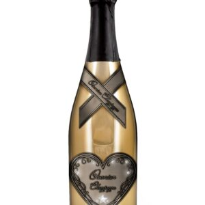 front page bottle Champagne Gold_Crystal Sparkle (3)FRONTPAGE (1)